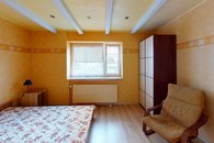 Podivin-Bedroom(9)