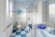 Podivin-Bathroom