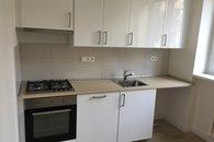 kuchyn (2)