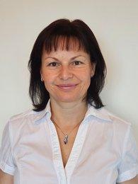 Ing. Renata Kostrhunová
