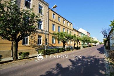 Prodej, Činžovní domy, 320m² - Znojmo, Ev.č.: 00149
