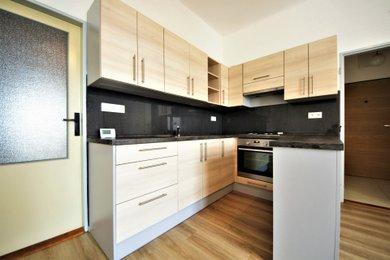 Prodej, Byty 3+kk, 65m² - Znojmo, Ev.č.: 00175