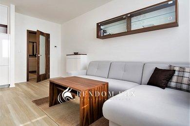Prodej, Byty 2+1, 56m² - Znojmo, Ev.č.: 00183