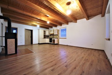 Prodej, Rodinné domy, 105m² - Jevišovka, Ev.č.: 00208