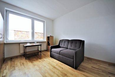 Prodej, Byty 3+1, 77m² - Jaroměřice nad Rokytnou, Ev.č.: 00209