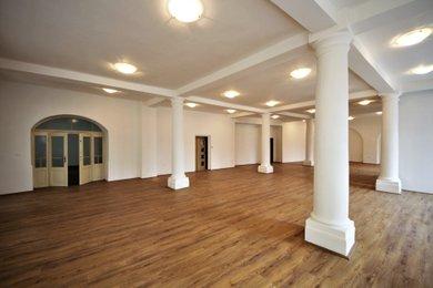 Pronájem, Obchodní prostory, 255m² - Znojmo, Ev.č.: 00211
