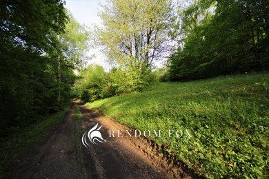 Prodej, Pozemky - zahrady, 2086m² - Lančov, Ev.č.: 00225