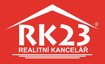 RK23 Mariánské Lázně - Centrála společnosti