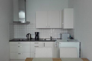 Prodej, Byty 3+kk, 48m² - Abertamy, Ev.č.: 00157-1