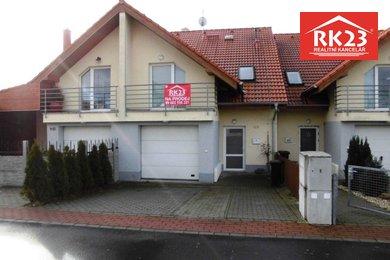 Prodej, Rodinné domy, 135m² - Velká Hleďsebe, Ev.č.: 00124