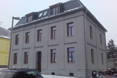 Prodej, Byty 3+kk, 48 m², Ev.č.: 00157