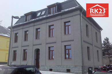 Prodej, Byty 3+kk, 48m² - Abertamy, Ev.č.: 00157