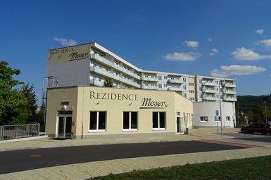 Prodej, Byty 3+kk, 120m² - Karlovy Vary - Dvory, Ev.č.: 00424