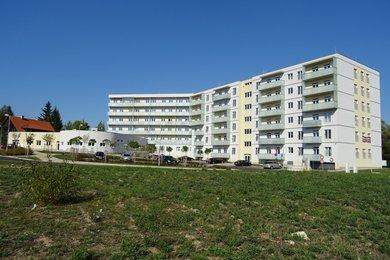 Prodej, Byty 3+kk, 81m² - Karlovy Vary - Dvory, Ev.č.: 00425