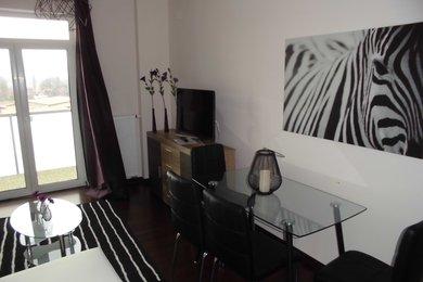 Prodej, Byty 2+kk, 46m² - Karlovy Vary - Dvory, Ev.č.: 00426