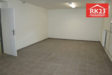 Pronájem, Obchodní prostory, 108m² - Plzeň - Jižní Předměstí, Ev.č.: 00934