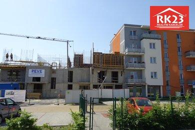 Prodej, Byty 2+kk, 77m² - Mariánské Lázně - Úšovice, Ev.č.: 00976