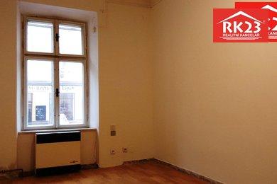 Pronájem, Obchodní prostory, 36m² - Plzeň - Východní Předměstí, Ev.č.: 00981