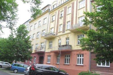 Prodej, Byty 4+kk, 148m² - Karlovy Vary, Ev.č.: 00993