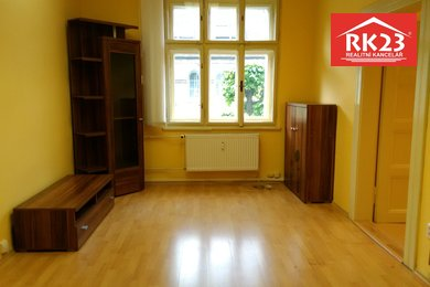 Pronájem, Kanceláře, 45m² - Plzeň - Doubravka, Ev.č.: 00995