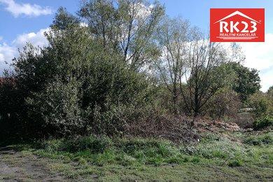 Prodej, Pozemky pro bydlení, 1994m² - Česká Lípa - Dolní Libchava, Ev.č.: 01016
