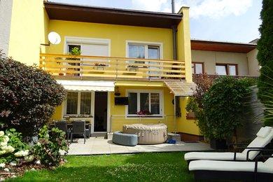 Prodej, Rodinné domy, 813m² - Mariánské Lázně - Hamrníky, Ev.č.: 01017