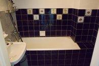 Koupelna 4
