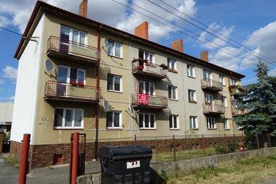 Prodej, Byty 2+1, 55m² - Starý Plzenec, Ev.č.: 01018