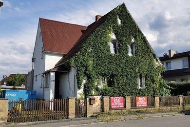 Prodej, Rodinné domy, 400m² - Česká Lípa, Ev.č.: 01019