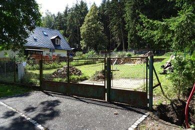 Prodej, Pozemky pro bydlení, 462m² - Drmoul, Ev.č.: 01033