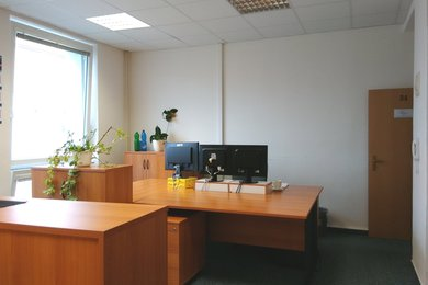 pronajem-kancelare-10-28-m2-plzen-img-20200103-110834-5f38b0