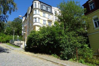 Prodej, Byty 4+kk, 124m² - Mariánské Lázně - Úšovice, Ev.č.: 01088