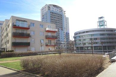 Prodej, Byty 4+kk, 188m² - Praha - Stodůlky, Ev.č.: 01098