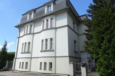 Prodej, Rodinné domy, 700m² - Mariánské Lázně - Úšovice, Ev.č.: 01120
