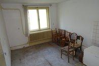 prodej-rodinny-dum-strazov-lukavice-7-2987e8
