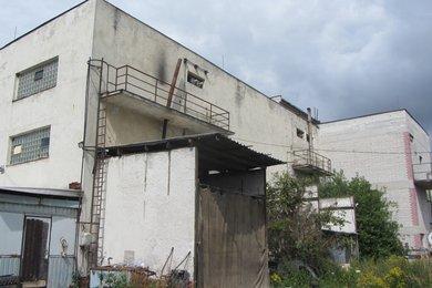 Prodej, Ostatní komerční nemovitosti, 300m² - Horní Slavkov, Ev.č.: 01153