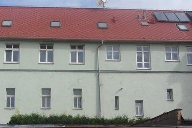 Pronájem, Atypické byty, 8787m² - Karlovy Vary - Rybáře, Ev.č.: 01177