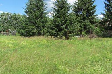 Prodej, Pozemky pro bydlení, 679m² - Hroznětín, Ev.č.: 01138-1