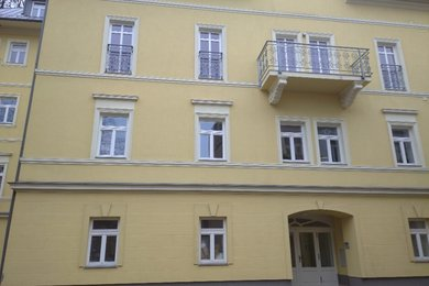 Prodej, Byty 3+kk, 89m² - Mariánské Lázně, Ev.č.: 01213
