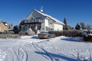 Prodej, Rodinné domy, 250m² - Zádub-Závišín - Zádub, Ev.č.: 01216