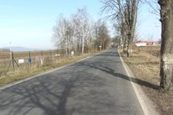 prodej-pole-74-010m2-v-obci-otovice-img-2400-bff7fe