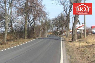 prodej-pole-74-010m2-v-obci-otovice-img-2401-52edd5