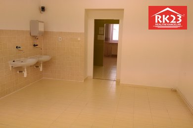 Pronájem, Ostatní komerční nemovitosti, 50m² - Plzeň - Jižní Předměstí, Ev.č.: 01291