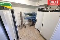 prodej-obchodni-prostory-150-m2-marianske-lazne-ul-postovni-20210511-142937-07faaf