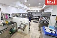 prodej-obchodni-prostory-150-m2-marianske-lazne-ul-postovni-20210511-142926-faacbe