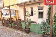 prodej-obchodni-prostory-150-m2-marianske-lazne-ul-postovni-20210511-141459-40fdde