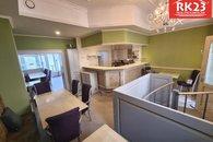prodej-obchodni-prostory-150-m2-marianske-lazne-ul-postovni-20210511-141725-01d437