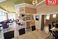 prodej-obchodni-prostory-150-m2-marianske-lazne-ul-postovni-20210511-141819-aa2cc3