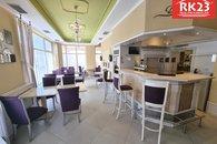 prodej-obchodni-prostory-150-m2-marianske-lazne-ul-postovni-20210511-141937-a6416d