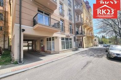prodej-obchodni-prostory-150-m2-marianske-lazne-ul-postovni-20210511-135904-fb2c7a